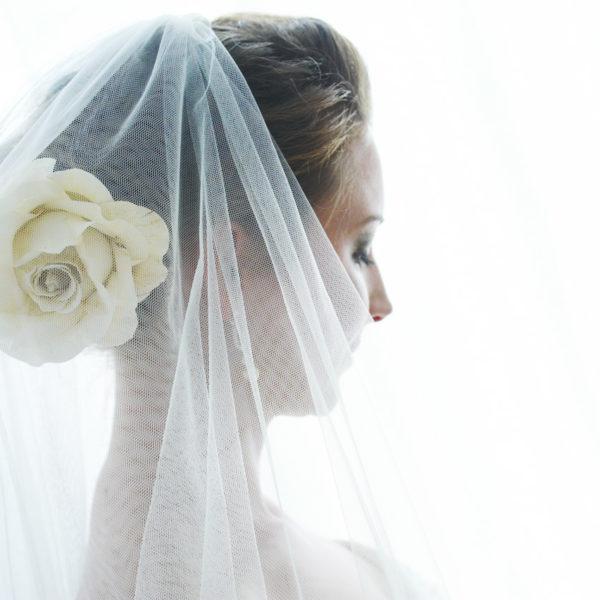 wedding of Andrea Settle & Byron MooreWedding of Andrea Settle and Byron Moore