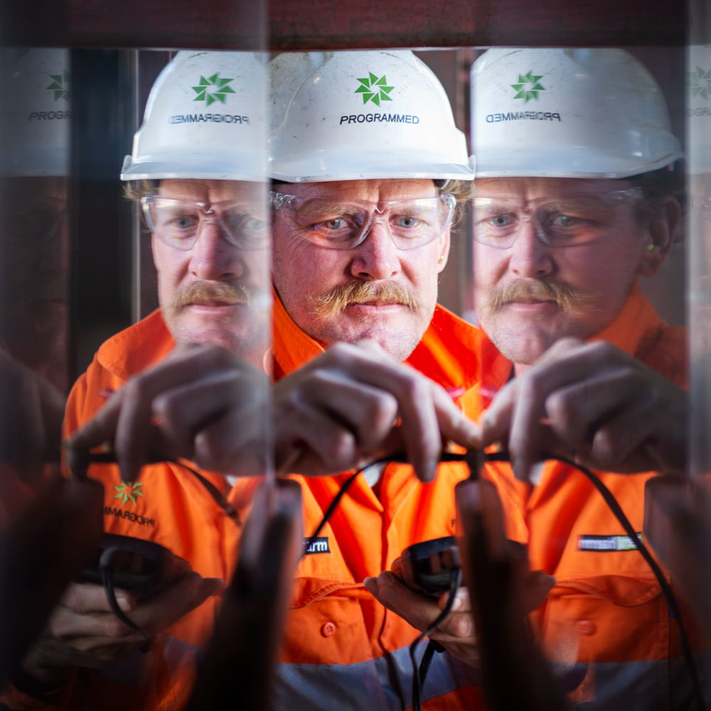 Glencore 2019 NQ Corporate Shoot | Mt Isa, Queensland