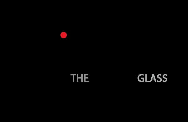 TTLGStudio_Logo_Black
